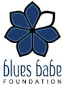 Blues Babe Foundation