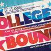 College Bound Workshops