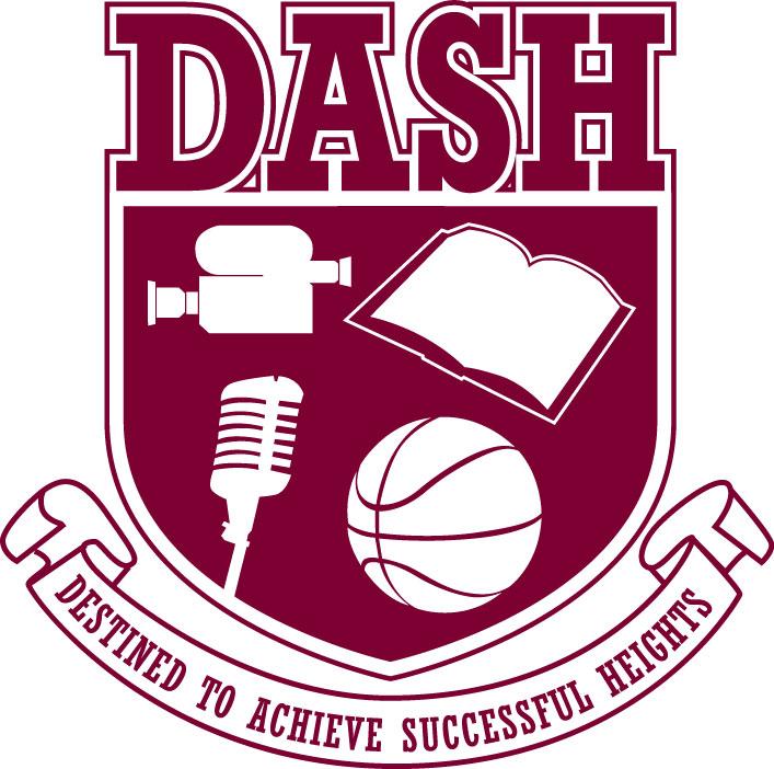 Blues Babe Foundation - DASH