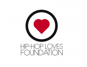 Blues Babe Foundation - Hip-Hop Loves Foundation