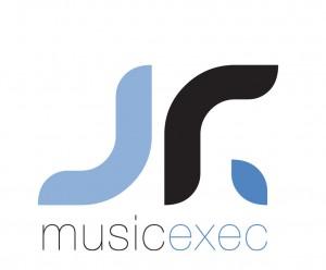 Blues Babe Foundation - Jr. Music Exec