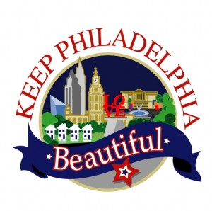 Blues Babe Foundation - Keep Philadelphia Beautiful