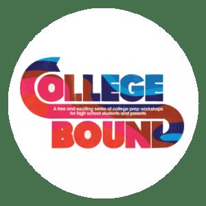 college_bound_v2