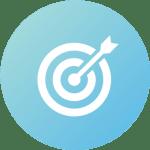 skills_icon