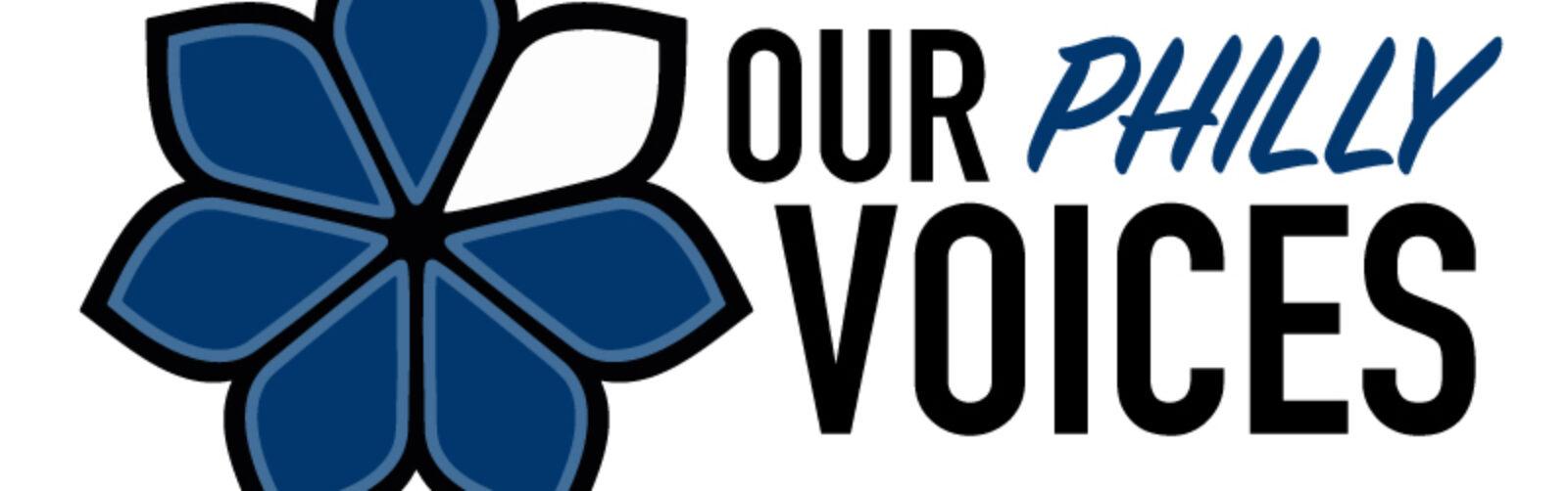 OPV-Logo